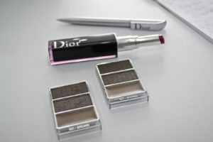 All In Brow Christian Dior